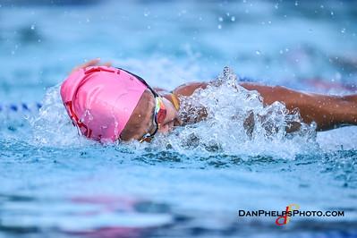 2019 SwimMAC Mornings-4