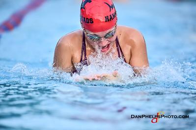 2019 SwimMAC Mornings-15