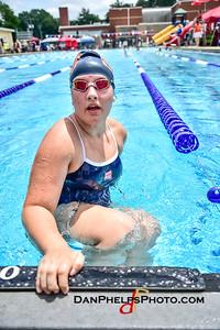 2019 SwimMAC YSSC D2-46
