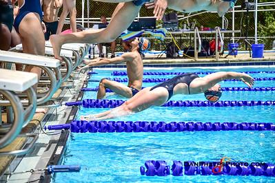 2019 SwimMAC YSSC D2-49