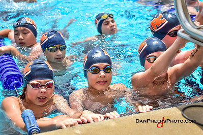 2019 SwimMAC YSSC D2-44
