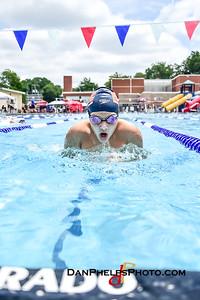 2019 SwimMAC YSSC D2-62