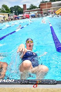 2019 SwimMAC YSSC D2-45
