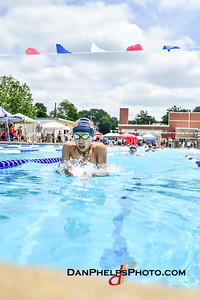 2019 SwimMAC YSSC D2-60
