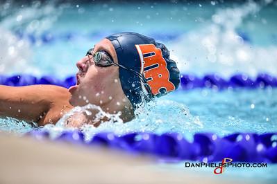 2019 SwimMAC YSSC D2-74
