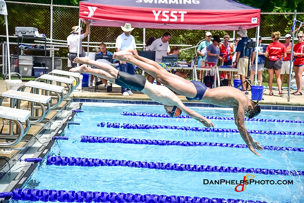 2019 SwimMAC YSSC D2-63