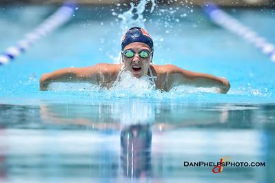 2019 SwimMAC YSSC D2-69