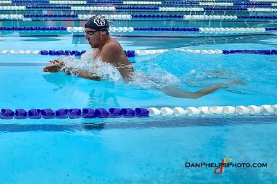 2019 SwimMAC YSSC D2-42