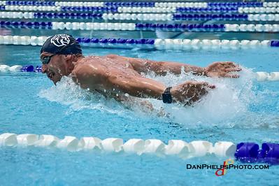 2019 SwimMAC YSSC D2-41