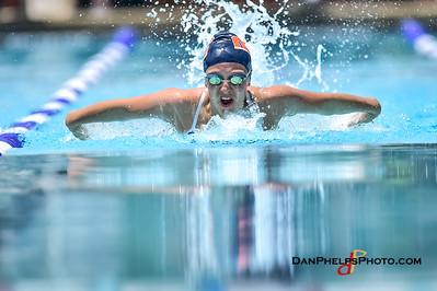 2019 SwimMAC YSSC D2-68