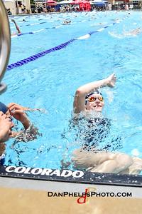 2019 SwimMAC YSSC D2-58