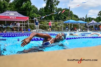 2019 SwimMAC YSSC D2-54