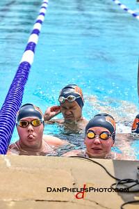 2019 SwimMAC YSSC D2-43