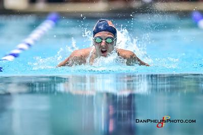 2019 SwimMAC YSSC D2-67
