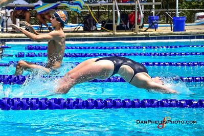 2019 SwimMAC YSSC D2-50