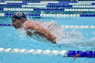 2019 SwimMAC YSSC D2-40