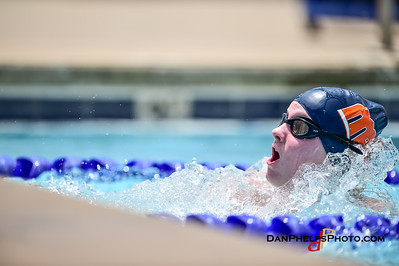 2019 SwimMAC YSSC D2-75