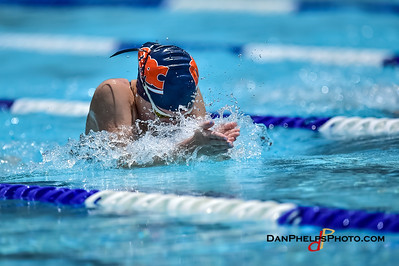 2019 SwimMAC YSSC-24