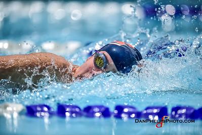 2019 SwimMAC YSSC-32