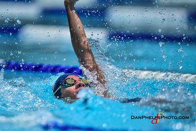 2019 SwimMAC YSSC-39