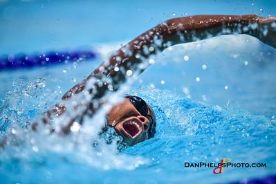 2019 SwimMAC YSSC-35