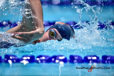 2019 SwimMAC YSSC-33