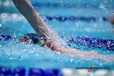 2019 SwimMAC YSSC-38