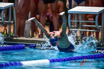 2019 SwimMAC YSSC-36