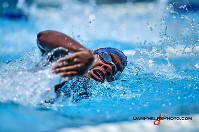2019 SwimMAC YSSC-34