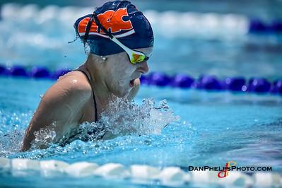 2019 SwimMAC YSSC-27