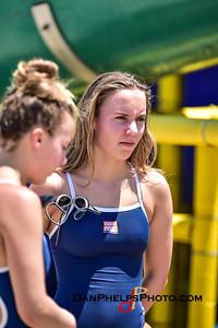 2019 SwimMAC YSSC-6