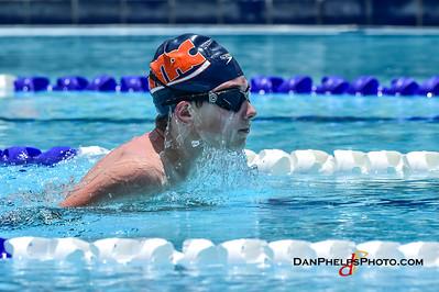 2019 SwimMAC YSSC-19