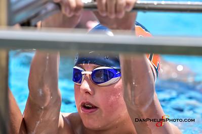 2019 SwimMAC YSSC-9