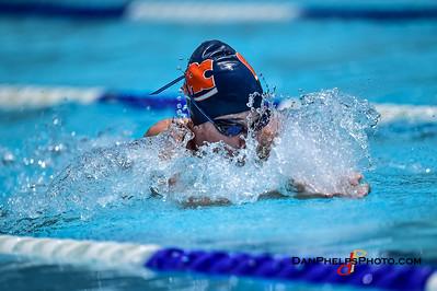 2019 SwimMAC YSSC-26