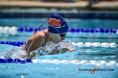 2019 SwimMAC YSSC-30
