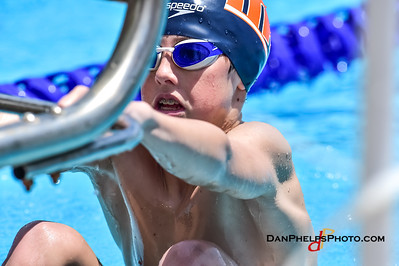 2019 SwimMAC YSSC-12