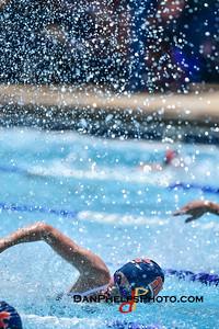 2019 SwimMAC YSSC-3