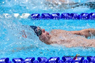 2019 SwimMAC YSSC-14