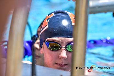 2019 SwimMAC YSSC-10