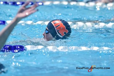 2019 SwimMAC YSSC-4