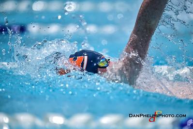 2019 SwimMAC YSSC-37
