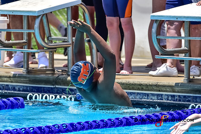 2019 SwimMAC YSSC-13
