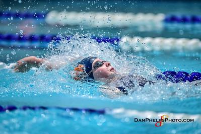 2019 SwimMAC YSSC-23