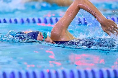 2020 SwimMAC JumpStart-19