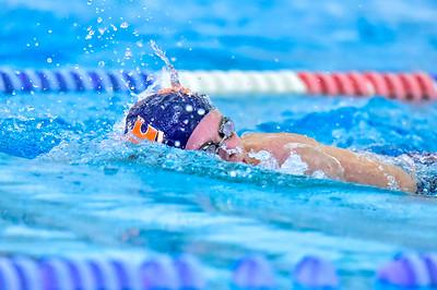 2020 SwimMAC JumpStart-17