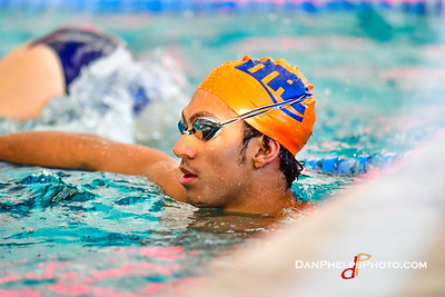 2021 SwimMAC Blue Orange-12