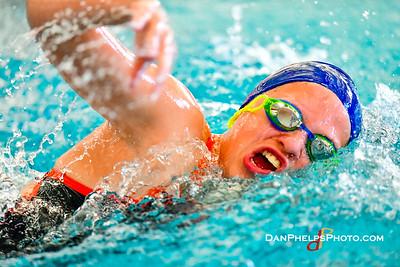 2021 SwimMAC Blue Orange-23