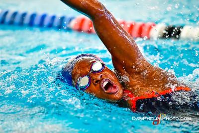 2021 SwimMAC Blue Orange-22