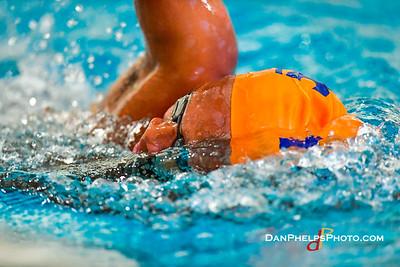 2021 SwimMAC Blue Orange-11