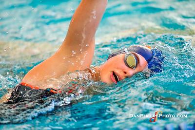 2021 SwimMAC Blue Orange-10